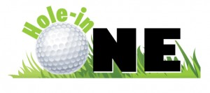 Hole-in-one-header1-e1435069496204
