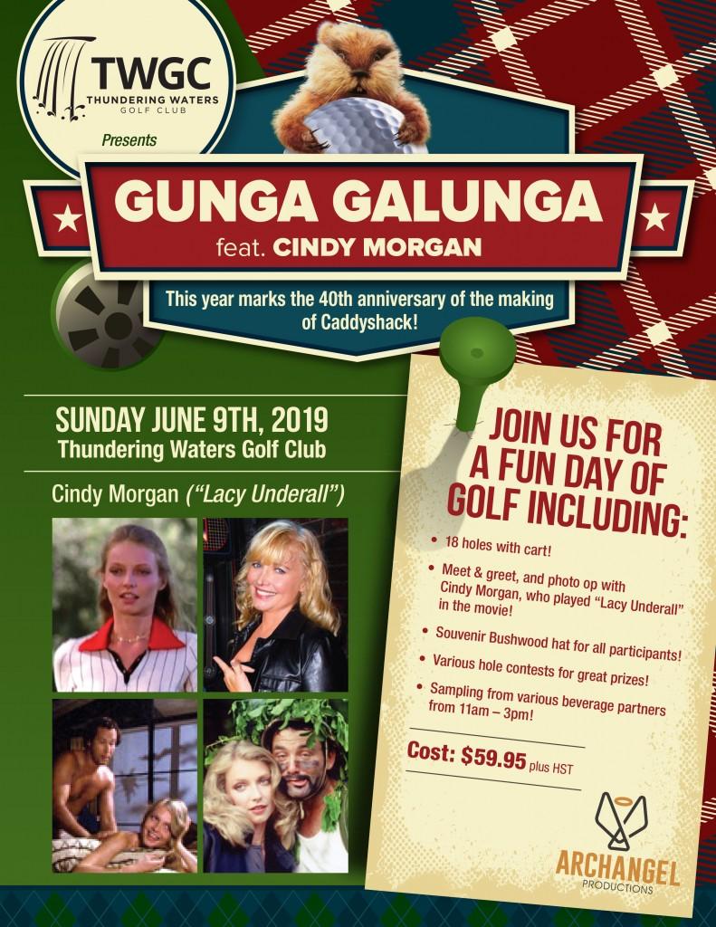 Arch_GUNGA GALUNGA Charity Event Flyer 2019_TWGC
