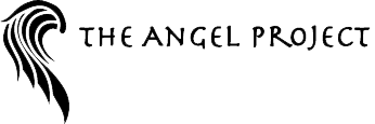 angelproject