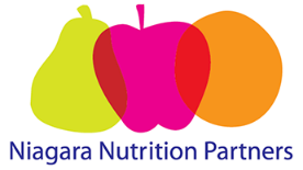 niagranutritionpartners