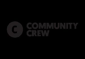 community_crew